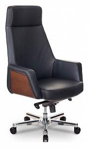 Кресло для руководителя Antonio/BLACK