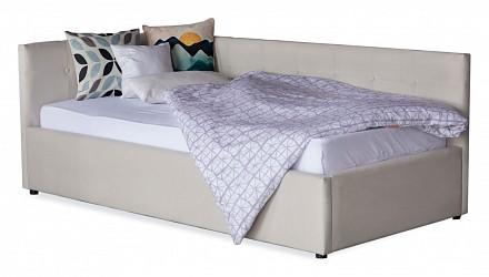 Кровать Bonna 2130x1050x795.