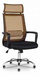 Кресло компьютерное TopChairs Style