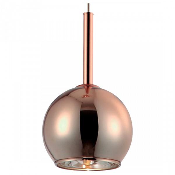 Подвесной светильник Crystal 5 4616 Mantra  (MN_4616), Испания