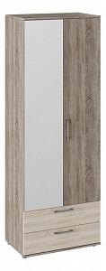 Распашной шкаф Марта SMT_116125