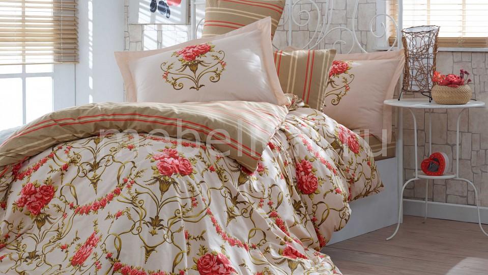 Постельное белье Hobby Home Collection HT_1501001095 от Mebelion.ru