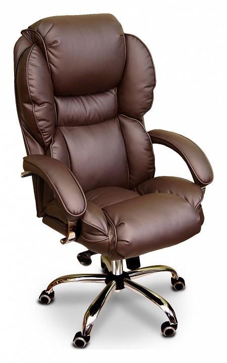 Кресло для руководителя Барон КВ-12-131112-0429