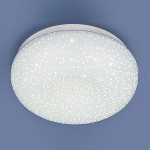 Встраиваемый светильник 9910 a040966