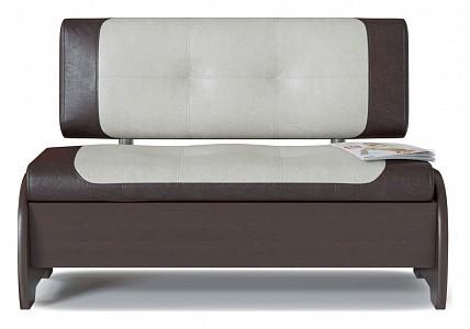 Прямой диван для кухни Форвард SMR_A0381273304