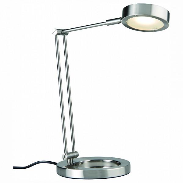 Настольная лампа офисная Zed 70245