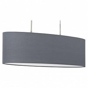 Потолочный светильник 2 лампы Pasteri EG_96369