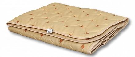 Одеяло детское Camel