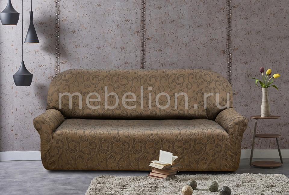 Чехол для дивана Belmarti TNM_7_202-4 от Mebelion.ru