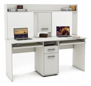 Стол компьютерный Остин-15