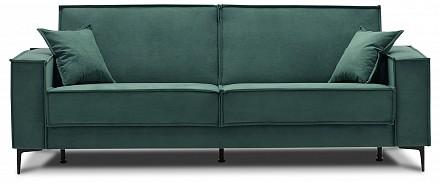 Прямой диван-кровать Авиньон книжка