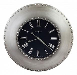 Настенные часы (840 см) Bokaro 625-610