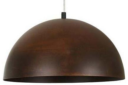Светильник для кухни Nowodvorski NVD_6367 от Mebelion.ru