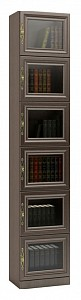 Шкаф книжный 3072028