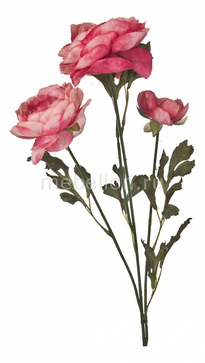 Букет АРТИ-М (65 см) Роза 23-567 jimmi fashion 567 4