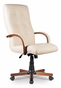 Кресло для руководителя Riva Chair М 165 A