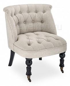 Кресло Deni