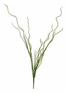 """Зелень (40 см) Трава """"Спираль"""" 58001900"""