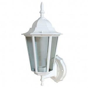 Уличный настенный светильник 6101 FE_11051