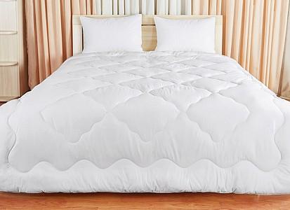 Одеяло двуспальное Evcalina