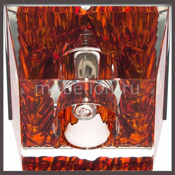 Встраиваемый светильник Feron Saffit FE_18800 от Mebelion.ru