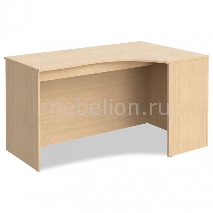 Офисный стол SKYLAND SKY_sk-01186791 от Mebelion.ru