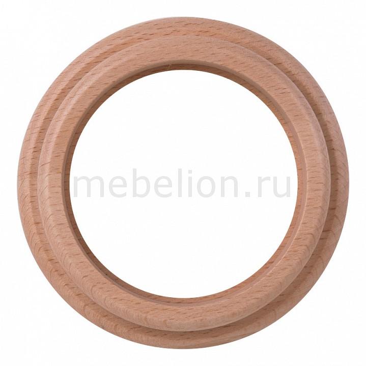 Рамка Werkel WRK_a037240 от Mebelion.ru