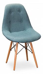 Стул Eames W