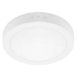 Светодиодный потолочный светильник 220 вольт Zocco LS_323184