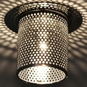 Потолочный светильник 3 лампа Cool Ice 1 AR_A8382PL-3CC