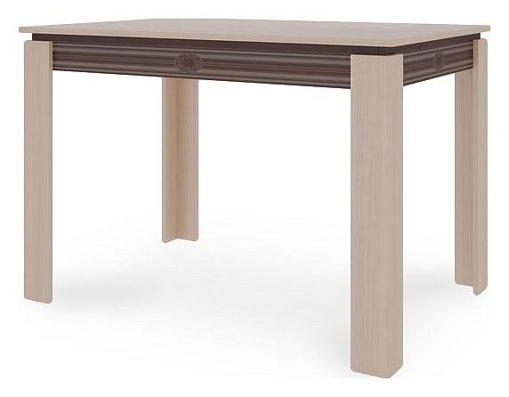 Купить Стол обеденный Гермес 1, Mebelson