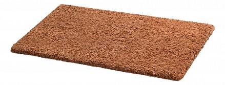 Коврик для ванной  (100x150 см) Microfiber