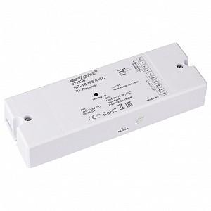 Контроллер-регулятор цвета RGBW SR-1009EA-5CH (12-36V, 300-900W)