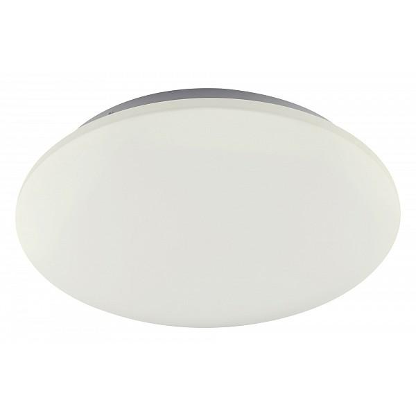 Накладной светильник Zero II 5944 Mantra MN_5944