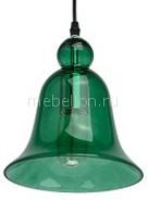 Светильник для кухни Regenbogen life MW_720010301 от Mebelion.ru