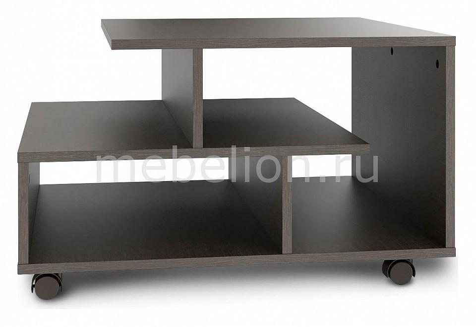 Журнальный столик СтолЛайн STL_2016022100500 от Mebelion.ru