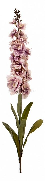 цена на Цветок АРТИ-М (90 см) 23-733