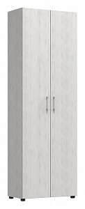 Шкаф книжный Офис ОФ-302К