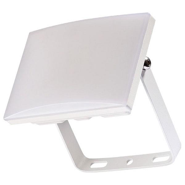 Настенно-потолочный прожектор Armin Led 358138