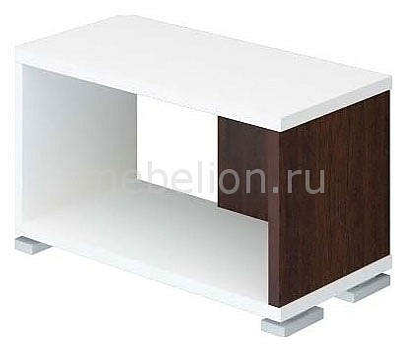 Стеллаж Домино СБ-10-1