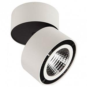 LED потолочный спот Forte LS_213850
