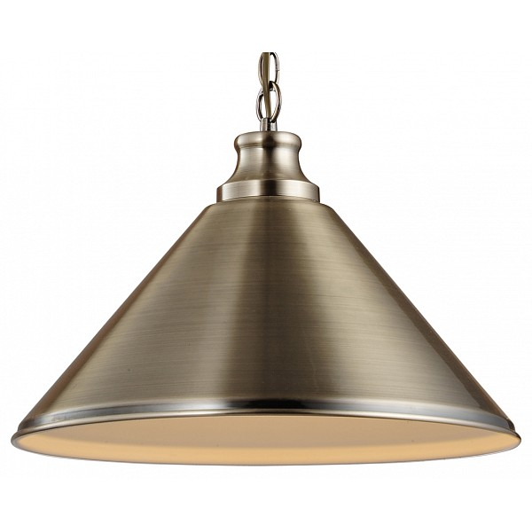 Подвесной светильник Pendants A9330SP-1AB Arte Lamp  (AR_A9330SP-1AB), Италия