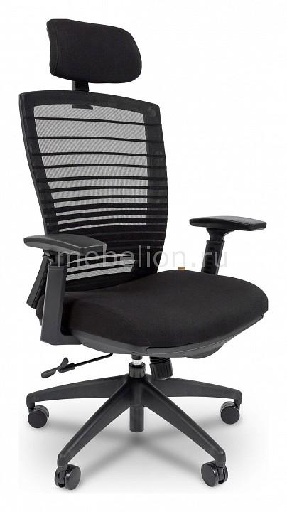 Купить Кресло Компьютерное Chairman 285