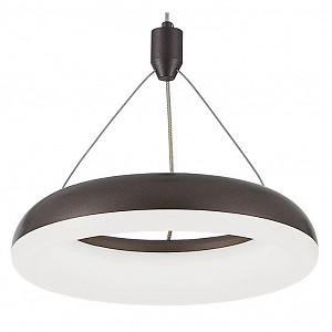 Подвесной светильник Паркер CL225115r