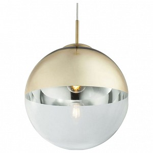 Светильник потолочный Varus Globo (Австрия)