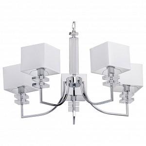 Потолочный светильник MW Light Прато MW_101010305