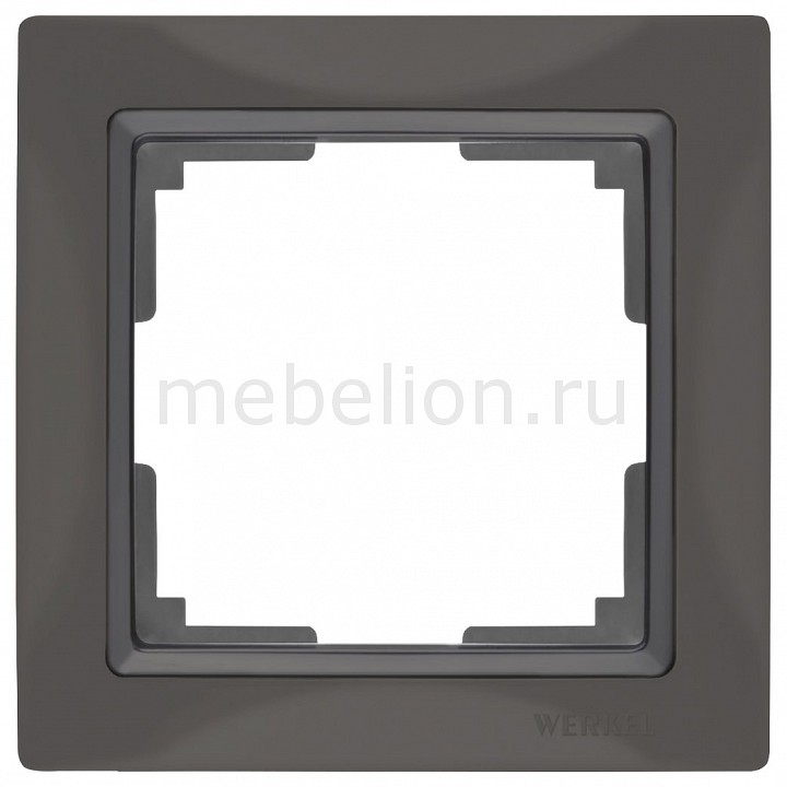 Рамка Werkel WRK_a036698 от Mebelion.ru