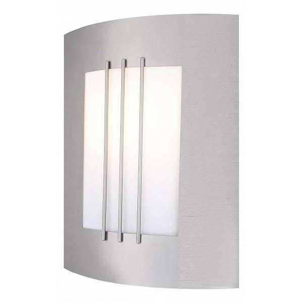 Накладной светильник Orlando 3156-2 Globo  (GB_3156-2), Австрия