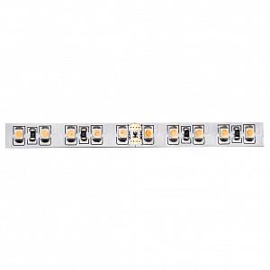Лента светодиодная (5 м) DL1838 DL-18381/W.White-24-120