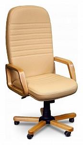 Кресло компьютерное Круиз КВ-04-120012_0428